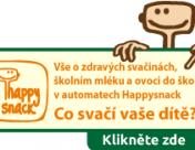 happy_snack