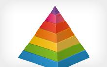 jak-na-pyramida