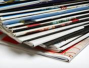 tiskove-centrum-media