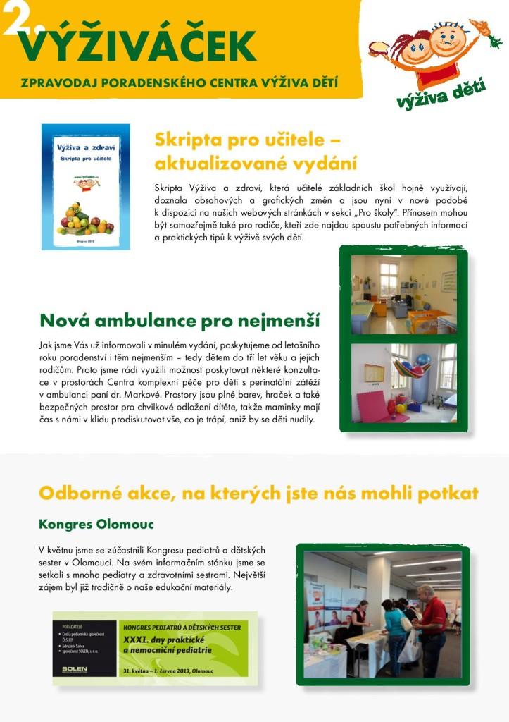 Výživáček_2_2013-page-001