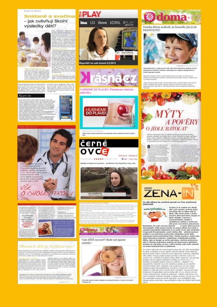 Výživáček_2_2013-page-003