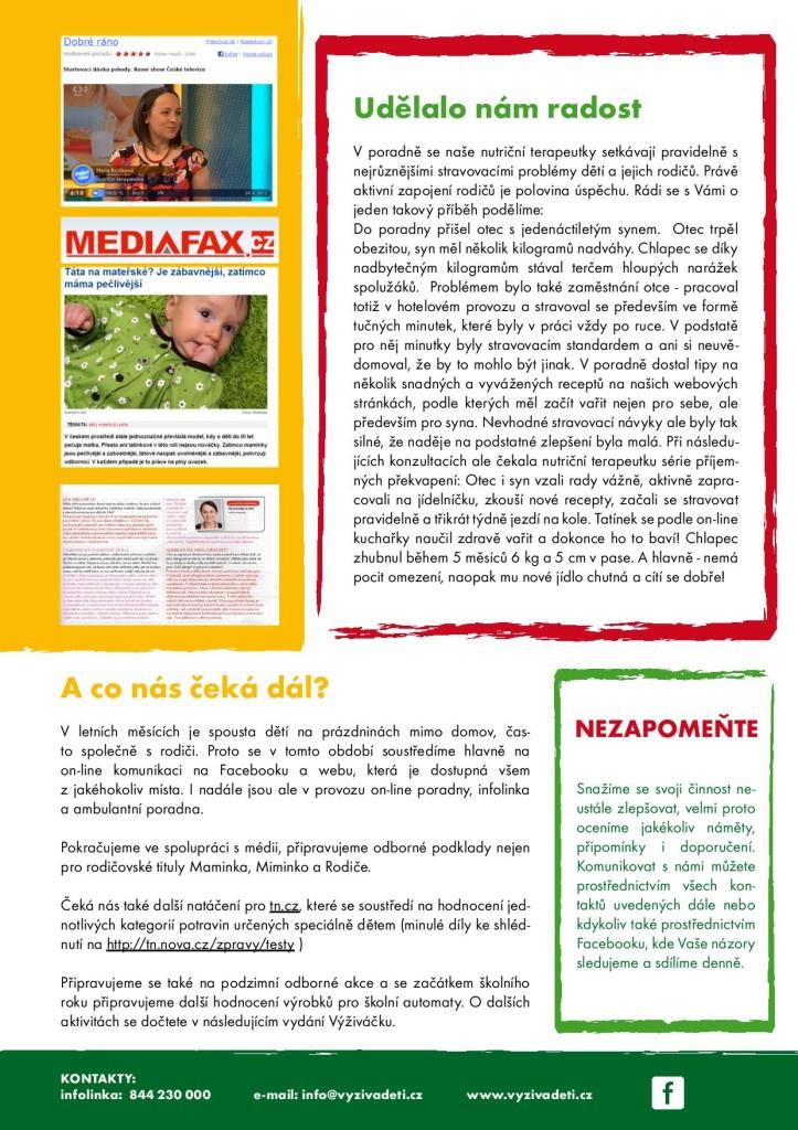 Výživáček_2_2013-page-004