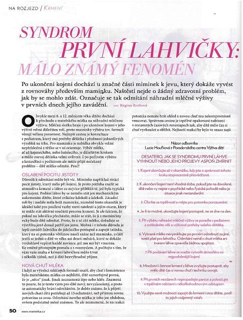 Maminka_Syndrom_první_lahvičky_10_2013-page-001