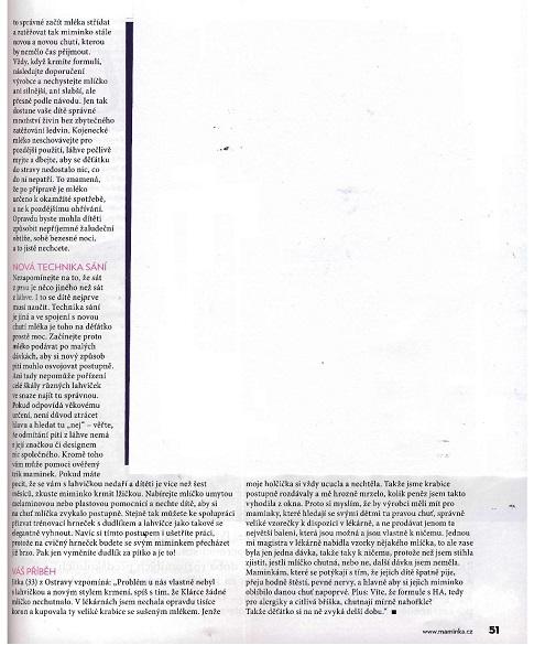 Maminka_Syndrom_první_lahvičky_10_2013-page-002