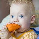 dítě zelenina_135362506 maly