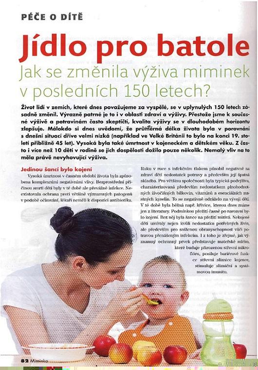 Miminko_Jídlo_pro_batole_Jak_se_změnila_výživa_miminek_v_posledních_150_letech_10_2013-page-001