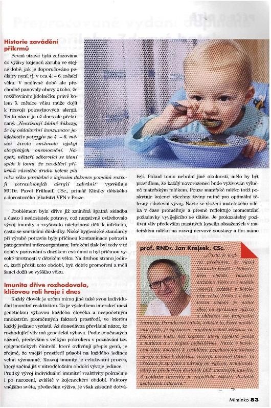 Miminko_Jídlo_pro_batole_Jak_se_změnila_výživa_miminek_v_posledních_150_letech_10_2013-page-002