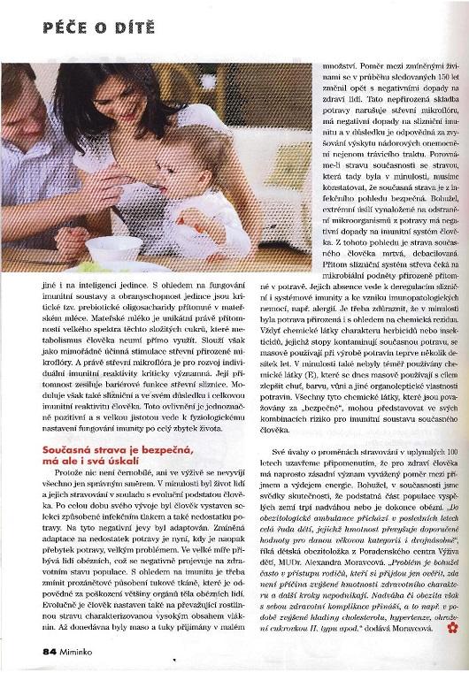 Miminko_Jídlo_pro_batole_Jak_se_změnila_výživa_miminek_v_posledních_150_letech_10_2013-page-003