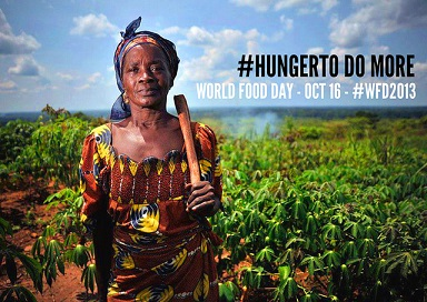 World_Food_Day_2013_Cover_Photomal