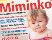 miminko-batole