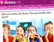 doma-cz