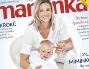 maminka-07-2014