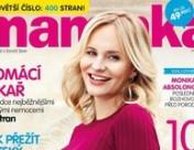 maminka_27.10.2015