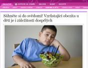 Nova.doma.cz